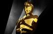 Oscars 2011 : Le Discours d'un roi, True Grit et The Social Network favoris