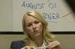 Naomi Watts sera la secrétaire de Leonardo DiCaprio dans le prochain Clint Eastwood