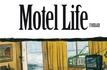Emile Hirsch sera un fugitif dans le drame indépendant Motel Life