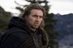 Nicolas Cage s'envolera pour Pompéi sous l'oeil de Michele Soavi
