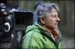 Roman Polanski, Michael Lonsdale et Beno�t Jacquot laur�ats des Prix Henri-Langlois