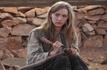 Saoirse Ronan rejoint le casting de Bilbo le Hobbit