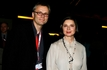 Le jury international de la Berlinale 2011 se r�unit d�s le 10 f�vrier