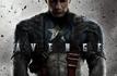 Une affiche pour Captain America : First Avengers