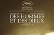 Des hommes et des dieux consacré par le syndicat français de la critique de cinéma