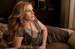 Julia Roberts sera la m�chante Reine dans Blanche-Neige
