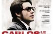 Olivier Assayas filmera la période post - 68