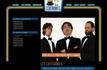 Les Gérard du cinéma 2011 : les (mal)heureux lauréats sont...