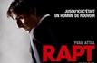 Susanne Bier dirigera le remake de 'Rapt'