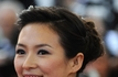 Deux grands noms du cinéma chinois s'attaquent à des sujets sensibles