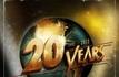 Le Festival Jules Verne ouvre le vote de ses prix au public pour sa 20�me �dition