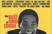 Un biopic sur le chanteur soul Sam Cook en préparation