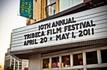 Le Festival du film de Tribeca visible en streaming