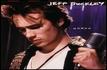 Le biopic de Jeff Buckley refait surface avec l'arrivée d'un réalisateur