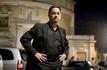 Tom Hanks sera la vedette du prochain film des r�alisateurs de Matrix
