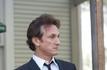 Sean Penn s'envolerait pour l'Afghanistan avec Christian Bale