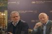 Festival de Cannes 2011 : de grands habitu�s batailleront pour la Palme d'or