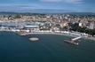 Festival de Cannes : retour sur 65 ans d'histoire