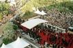 Le Festival de Cannes en 10 chiffres clés