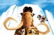 Jennifer Lopez et Jeremy Renner donneront de la voix pour L'Âge de glace 4