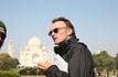 Le cinéaste Danny Boyle s'attaque au thriller Trance
