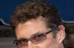 David Hasselhoff dans la suite de Piranha 3D