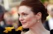 Julianne Moore sera l'héroïne de l'adaptation ciné d'un roman d'Henry James