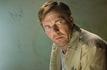 Dennis Quaid rejoint Bradley Cooper et Jeremy Irons