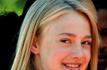 Dakota Fanning et Elizabeth Olsen sont des Very Good Girls