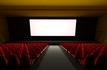 10.000 films issus du catalogue fran�ais bient�t num�ris�s