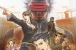 Takashi Miike dirigerait l'adaptation ciné du jeu vidéo 'Ace Attorney'