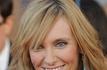 Toni Collette retrouvera le réalisateur de Muriel