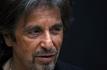 Al Pacino en rock star vieillissante dans Imagine