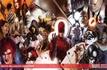 Les nouveaux Daredevil, Tron et Tortues Ninja déjà en production