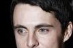 Matthew Goode pour tourmenter Mia Wasikowska et Nicole Kidman