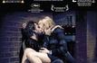 Blue Valentine : Ryan Gosling et Michelle Williams tentent de sauver leur couple