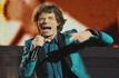 Mick Jagger dans une comédie barrée