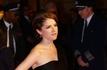Anna Kendrick sera l'épouse de Jake Gyllenhaal dans un polar