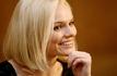 L'actrice Kate Bosworth s'éprendra d'un jeune homme