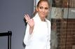 Deux projets de films pour Jennifer Lopez