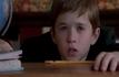 Haley Joel Osment réveille les morts