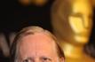 The Hunger Games : T Bone Burnett et Danny Elfman pour la BO