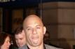 Vin Diesel dans un nouveau thriller d'action