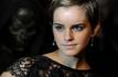 Emma Watson : de Harry Potter � La Belle et la B�te
