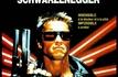 2084, nouveau film de SF dans la mouvance de Terminator