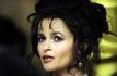 Helena Bonham Carter retrouve Johnny Depp