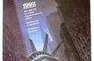 Apr�s La Tour Sombre, c'est au tour de New York 1997 de d�gager