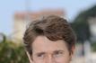Willem Dafoe casse de l'alien