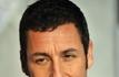 Adam Sandler veut (encore) un remake de Trois hommes et un couffin