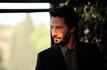 Keanu Reeves en Chine pour ses d�buts de r�alisateur